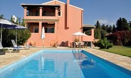 Villa 140 m² auf Korfu