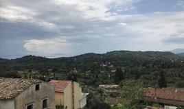 Müstakil ev 112 m² Korfu'da