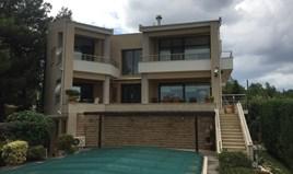 Βίλλα 490 m² στα περίχωρα Θεσσαλονίκης