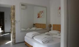 Квартира 100 m² на о. Корфу