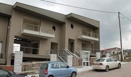 Таунхаус 240 m² в передмісті Салонік