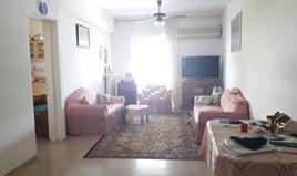 Appartement 108 m² à Athènes