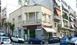 Geschaeft 145 m² in Athen