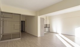 Flat 118 m² in Athens