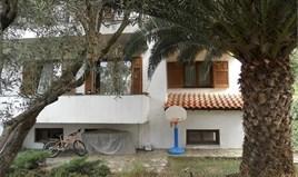 Einfamilienhaus 270 m² in Chalkidiki