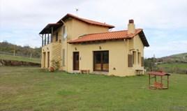 Einfamilienhaus 159 m² in Chalkidiki