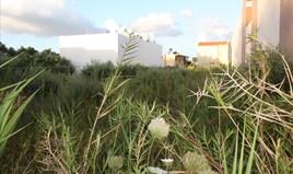 Земельна ділянка 1294 m² на Криті