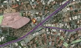 Land 585 m² in Limassol