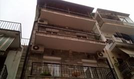 Duplex 100 m² 位于塞萨洛尼基