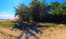 Zemljište 270 m² na Sitoniji (Halkidiki)