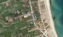 Land 1090 m² in Sithonia, Chalkidiki