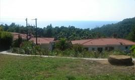 Domek 160 m² na Kassandrze (Chalkidiki)