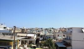 Wohnung 108 m² auf Kreta