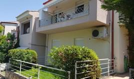 Apartament 50 m² na Kassandrze (Chalkidiki)