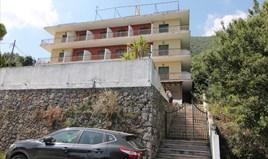 Ξενοδοχείο 750 m² στην Κέρκυρα