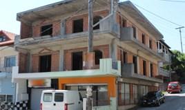 բիզնես 480 m² Օլիմպիական Րիվիերայում