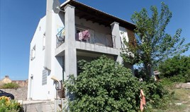 Müstakil ev 120 m² Korfu'da