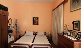 Квартира 75 m² на о. Корфу