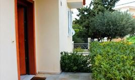Maisonette 225 m² in Athen