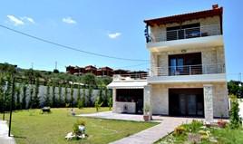 Maison individuelle 136 m² à Kassandra (Chalcidique)