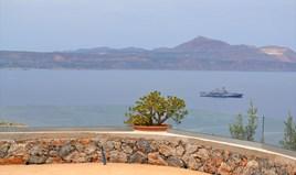 فيلا 290 m² في جزيرة كريت