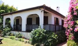Villa 160 m² in Crete