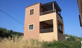 Maison individuelle 160 m² en Crète