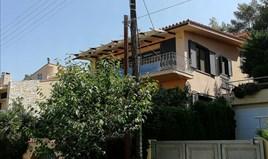 Котедж 233 m² в Афінах