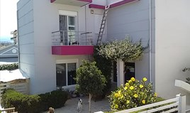 Mezoneta 180 m² na Istočnom Peloponezu
