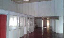 Yatırım, iş 920 m² Atina'da