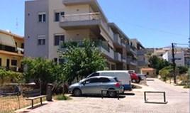 Apartament 92 m² na Krecie