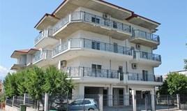 Geschaeft 500 m² an der Olympischen-Riviera
