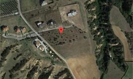 地皮 6250 m² 位于塞萨洛尼基