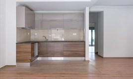 公寓 107 m² 位于雅典