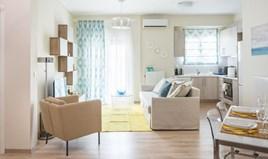 Квартира 67 m² в Афінах
