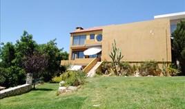 فيلا 410 m² في جزيرة كريت