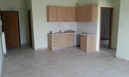 Квартира 110 m² в Салониках