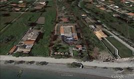 Business 500 m² in Attica
