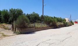 Zemljište 800 m² na Sitoniji (Halkidiki)