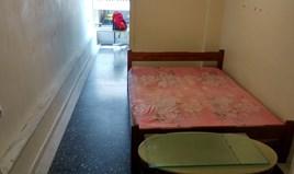 ბინა 36 m² ათენში
