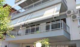 Geschaeft 200 m² an der Olympischen-Riviera