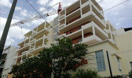 Lokal użytkowy 4606 m² w Atenach
