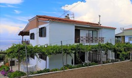 Μονοκατοικία 167 m² στη Σιθωνία