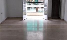 شقة 67 m² في أثينا