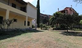 Hotel 220 m² in Corfu