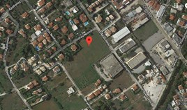 Land 2000 m² in Athen