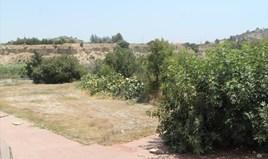 Land 3000 m² in Limassol