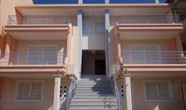 Maisonette 300 m² in Eastern Peloponnese
