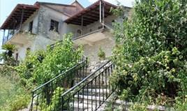 Коттедж 220 m² на о. Корфу