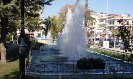 Appartement 118 m² à Athènes
